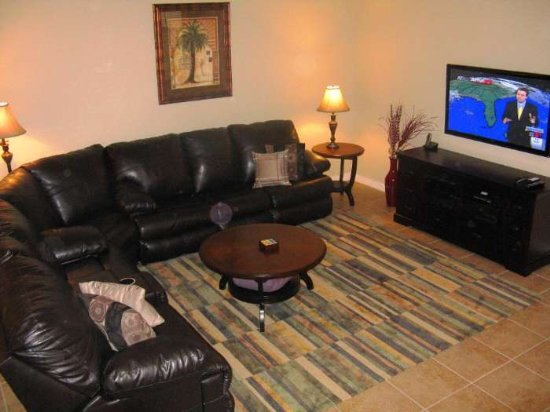 comfy leather sofa bed sectional and flat screen